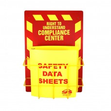 SDS Safety Data Sheet Compliance Center