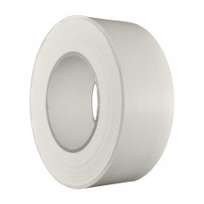 "Collision Wrap Sealing Shrink Tape  2"" x 180'"