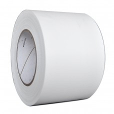 "Collision Wrap Sealing Shrink Tape  4"" x 180'"
