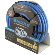 BLUBIRD 25' Air Hose