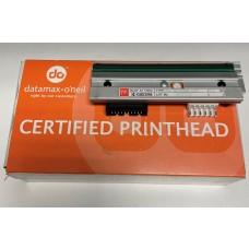 PHD20-2181-01 DATAMAX O'NEIL PRINT HEAD