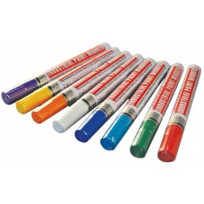 DecoColor Industrial Paint Marker-Broad Tip
