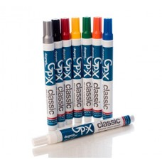 Diagraph MSP GP-X Classic Industrial Paint Markers
