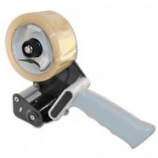 """Tape Gun Dispenser Deluxe-2"""""""