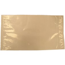 Packing Envelopes - Clear Envelope