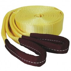 Tow Strap 20'