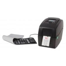 Service Reminder Printer Kit