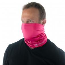 Face Mask Gaiter