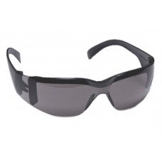 Safety Glasses - BULLDOG Framer - Gray Lens