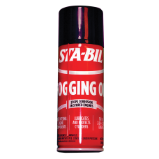 Stabil Fogging Oil