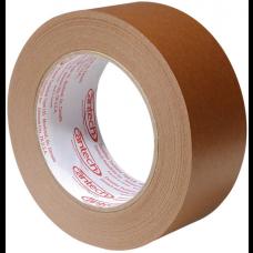 Tape - Pressure Sensitive Kraft Tape