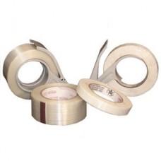 Tape-Filament Tape