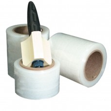 Stretch Tape Wrap - Bonding Film