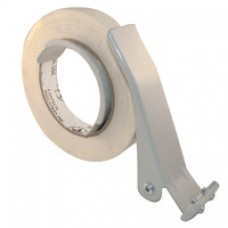 "Tape Dispenser - Filament Tape 1"""