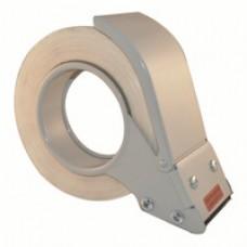 "Tape Dispenser - Filament Tape 2"""