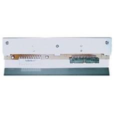 TSC TTP247 Print Head Module