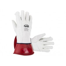 HYBRID BATTERY ELECTRIC OVER GLOVES