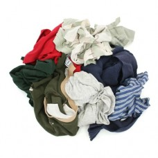 Shop Rags New Unwashed Knits 10#