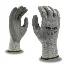 Cordova 3716 Caliber Gloves