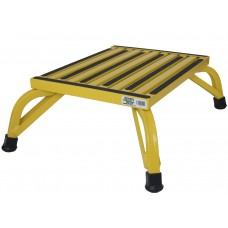 Safety Step Industrial Step Stool