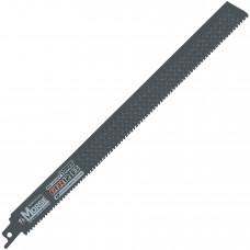 MK Morse CTR Carbide Tipped Blade- CF Reycler Supply