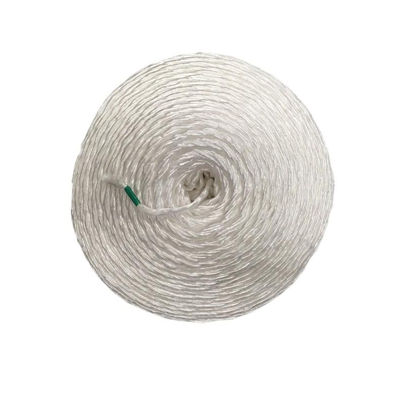Polypropylene Tying Twine 1Ply