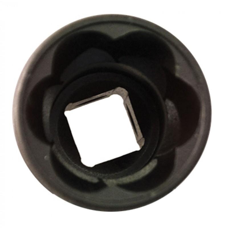 Easy Off™ Lug Nut Removal Set