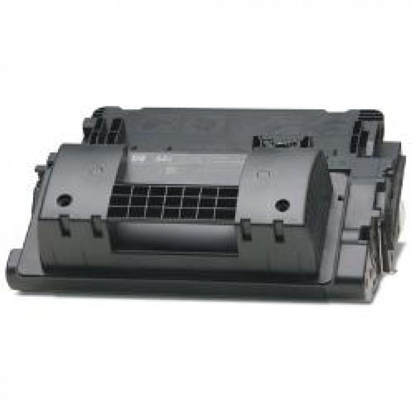Toner Cartridge -Recycled HP