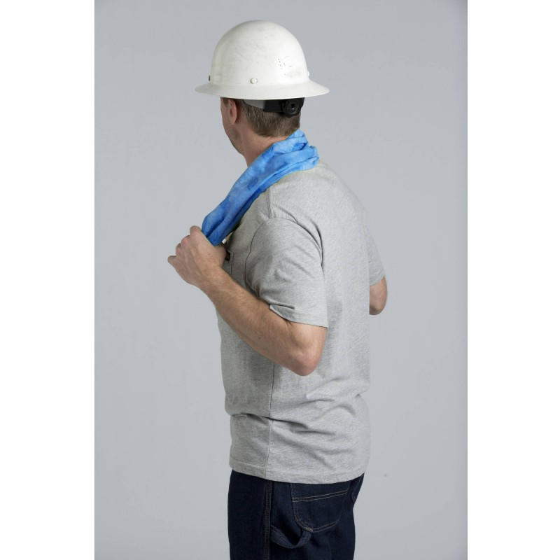 Cold Snap Cooling Towel