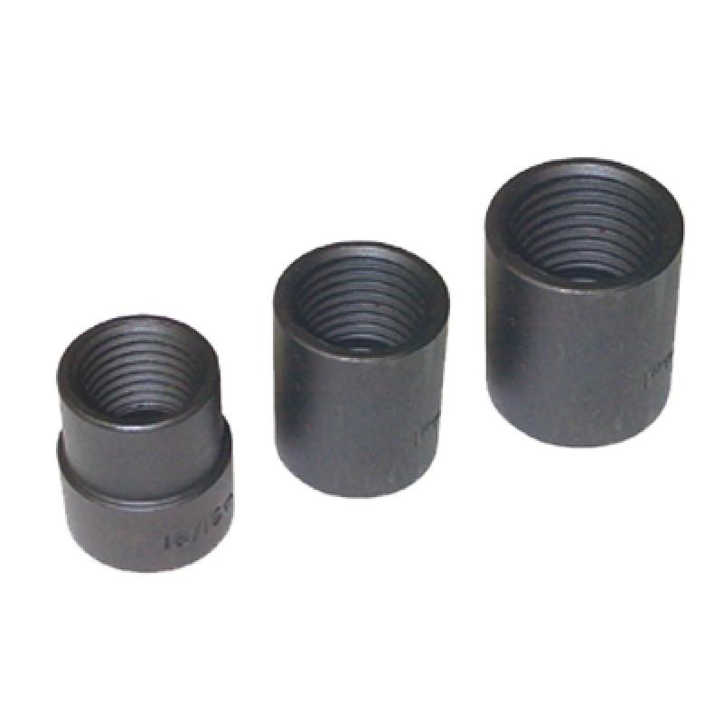Tools - Lug Nut Removal Set