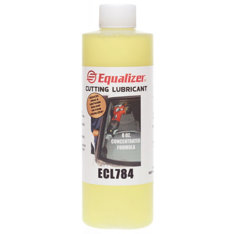 Equalizer® Cutting Lubricant
