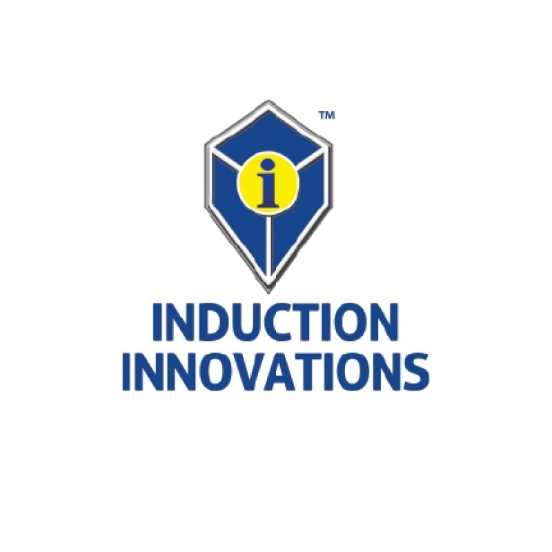 Induction Logo