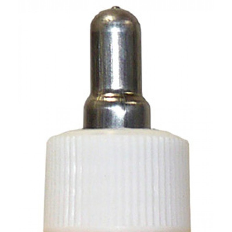 Metalhead®2 - Replacement Cap & Tip