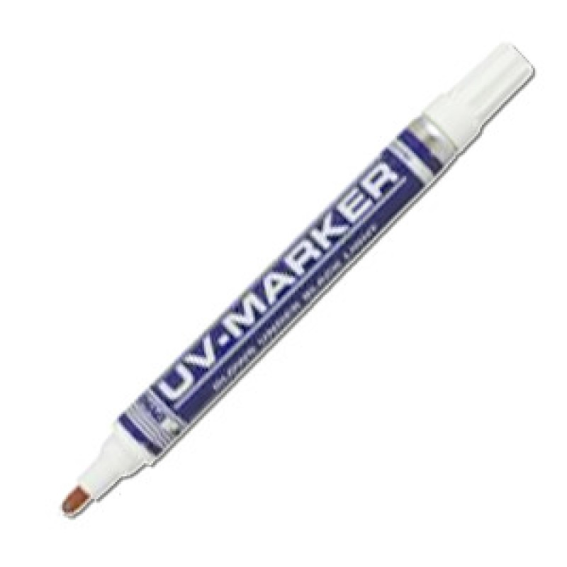 UV Markers