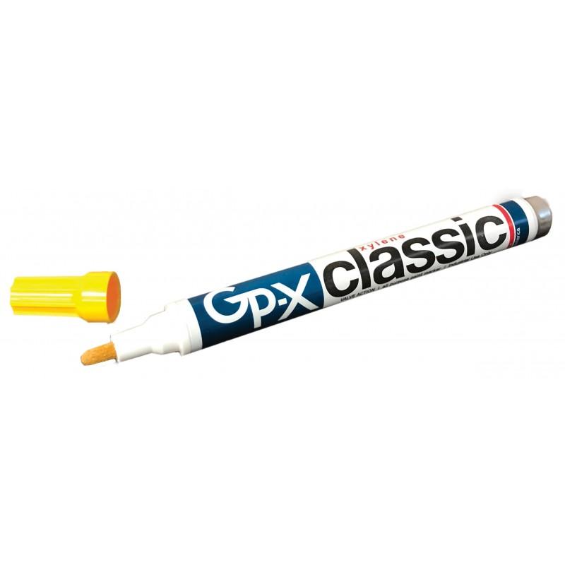 GPX CLASSIC TIP