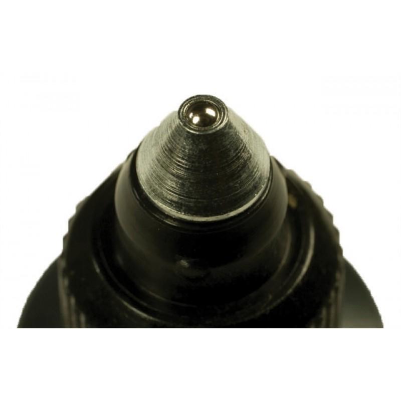 Metalhead 4mm Tip Closeup