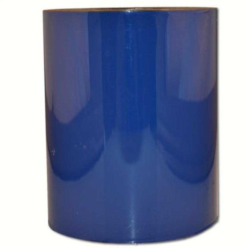 Thermal Transfer Ribbon Datamax Premium Wax/Resin- CF RECYCLER SUPPLY