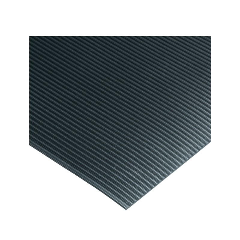 Corrugated Switchboard Mat