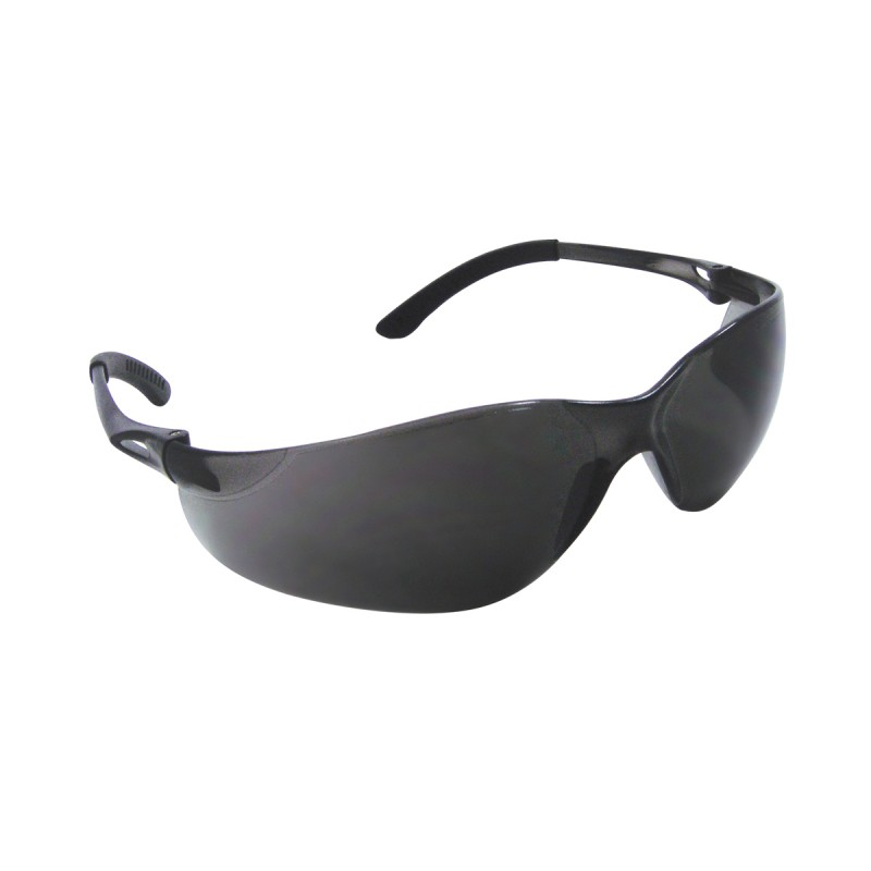 Safety Glasses NSX Turbo-Shade Lens