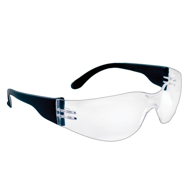 Safety Glasses NSX-Clear Lens