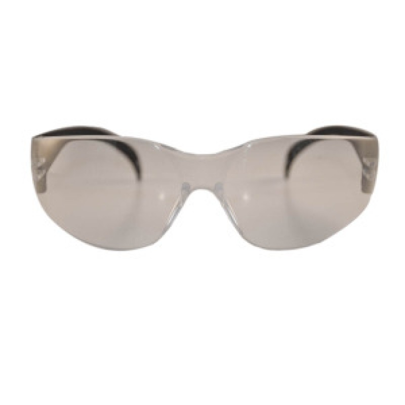 Safety Glasses - Protective Eyeware
