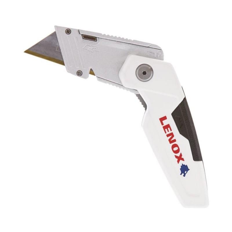 LENOX LX150 Folding Utility Knife