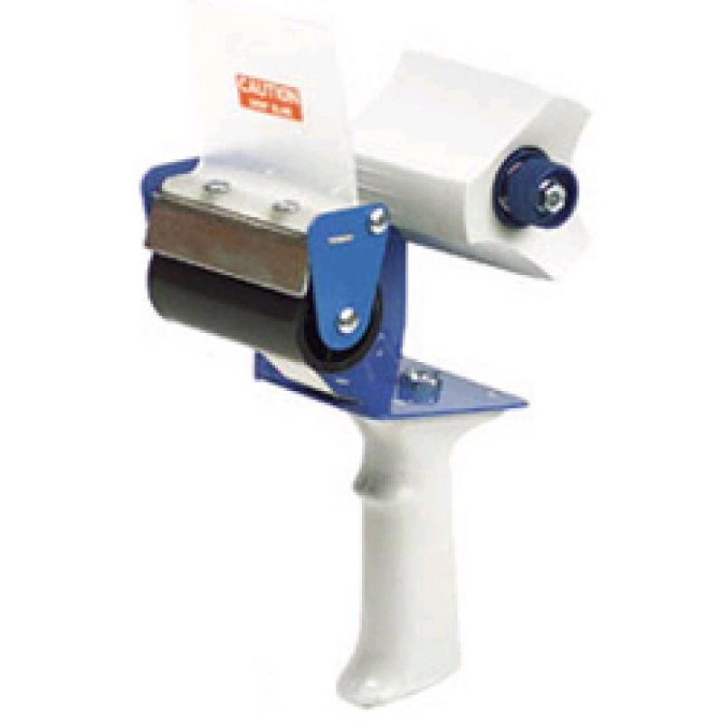 "Tape Gun Dispenser Standard-3"""