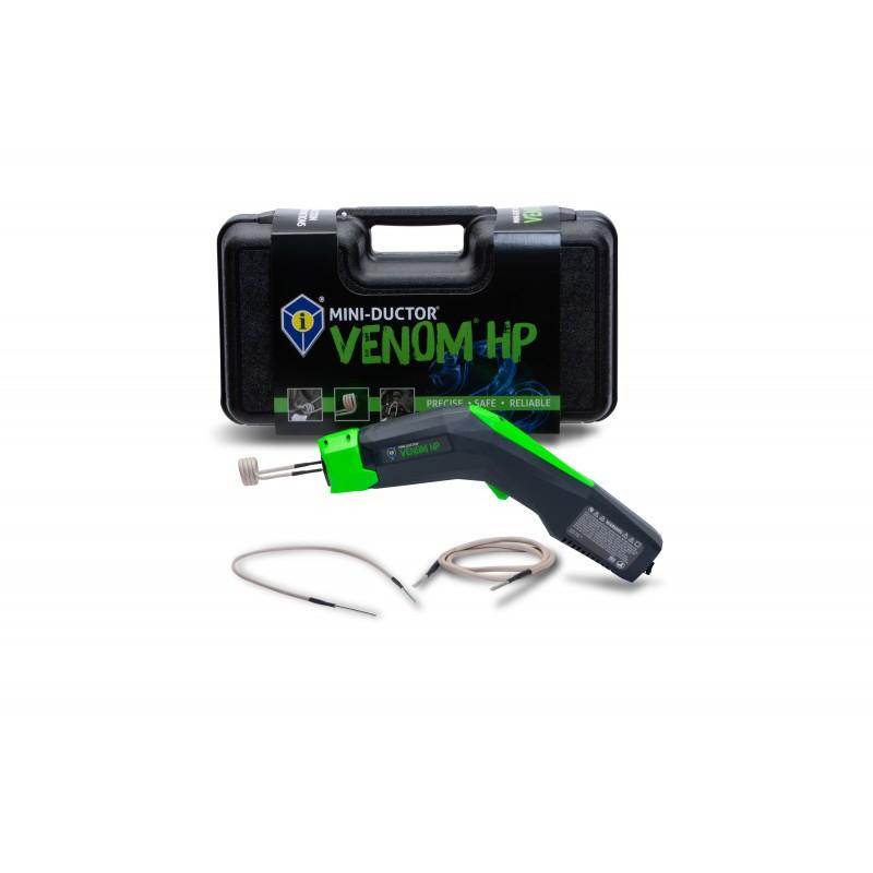 Inductor Mini Ductor Venum HP