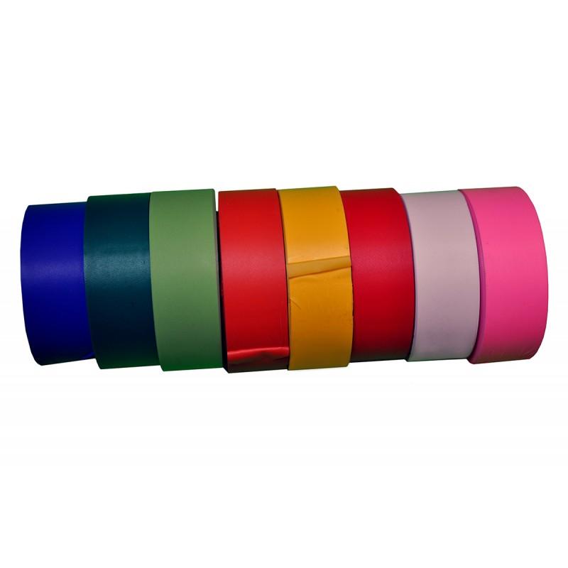 Flagging Ribbon Tape