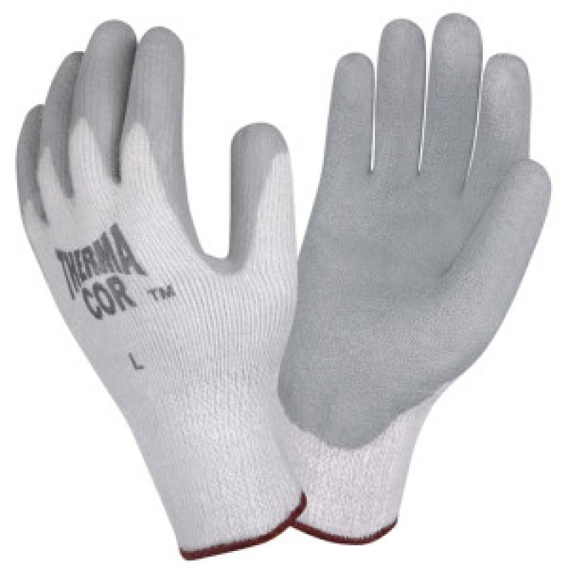 YS3899GC THERMA CORE GLOVES