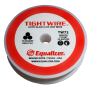 Glass Removal - TightWire™ Gold Cut-Out Wire 72' Roll