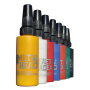 MetalHead®  Paint Bottle Markers  - Refillable