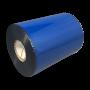"""Thermal Transfer Ribbon- Zebra 4.33"""" x 984' Premium Wax"""