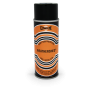 Cosmoline Spray - Weathershed